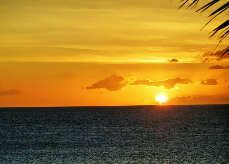 maui-island
